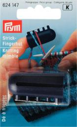 Knitt thimble pl 4 guides            1pc