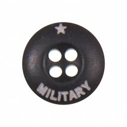 Button 4-hole AJK 4965