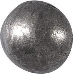 Knopf Ösen Metall 13mm