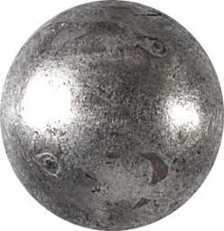 Knopf Ösen Metall 18mm