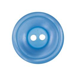 Button 2-hole Standard 18mm