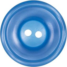 Button 2-hole Standard 25mm