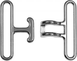 Gürtelschnalle 50mm