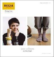 Journal Regia 610 Design Line
