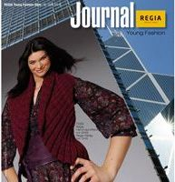 Journal-Regia 609 Young Fashion