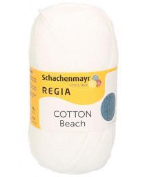 Regia Cotton Denim 100g