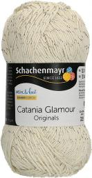 Catania Glamour 50g