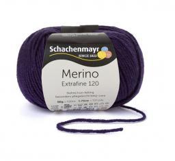 Merino Extrafine 120 50g