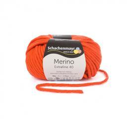 Merino Extrafine 40 50g