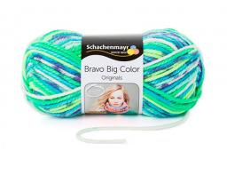 Bravo Big Color 200g