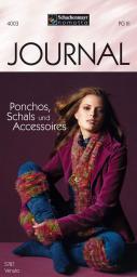Journal Trendy Accessoires 2005/2006