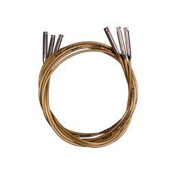 Addi Click Basic Set Of Cords