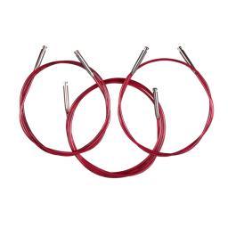 Addi Click Sos Ropes