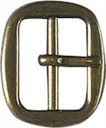 Gürtelschnallen Metall 16mm