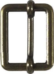 Leiterschnallen 20mm