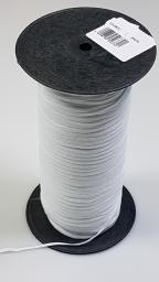 Flachelastic 4 mm Großrolle