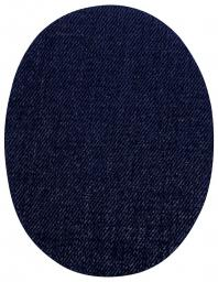 Jeans Iron-On-Patches Small Veno