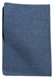 Jeans-Flickstoff VENO