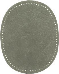 Lederflecken 10,5x13cm