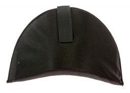 Shoulder Pads 8C M Velcro Veno