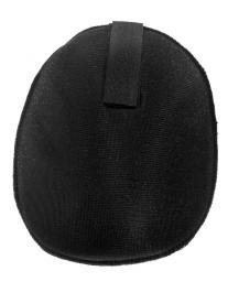 Shoulder Pads 11R M Velcro Veno