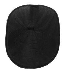 Shoulder Pads 12R M Velcro Veno