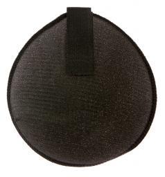 Shoulder Pads 6R M Velcro Veno