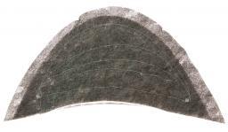 Schulterpolster 19 hochwertig VENO