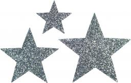 Motif Assortment 3x2 Star