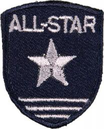 Applikation All-Star