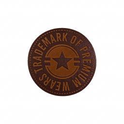 Applikation Trademark of Premium Wears