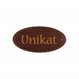 Applikation Unikat