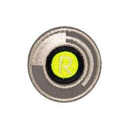 Applikation R Reflex grün