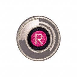 Applikation R Reflex pink