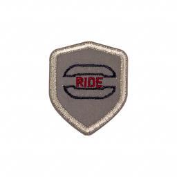 Applikation Ride Reflex