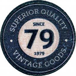 Motif Superior Quality Vintage Goods 79