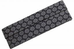 Minimals-Schrägband gef.40/20mm 3m Coupon