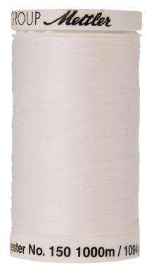 Wholesale Bobbin Fil 150 1000M