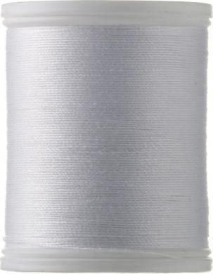 Mercifil 50 1000M