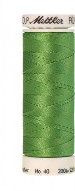 Wholesale Mettler Poly Sheen 40 200M