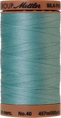 Mettler Silk-Finish Cotton 40 457m