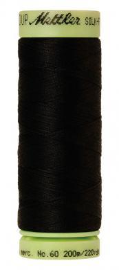 Mettler Silk-Finish Cotton 60 200m