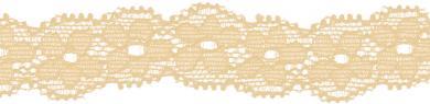 Wholesale Perlon Lace 18mm