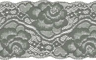 Perlon Lace 90mm