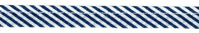 Piping Ribbon Striped 10Mm