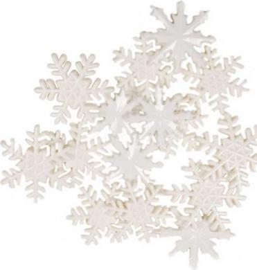 """Großhandel Favorite Findings 356 """"Let It Snow!"""""""
