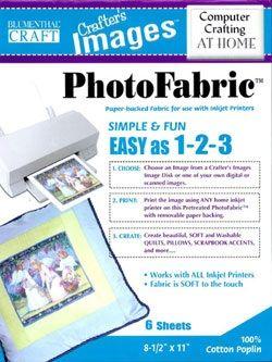 Wholesale Photo Fabric Cotton Poplin