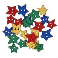 Wholesale Favorite Findings 761 Primary Stars