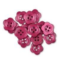 """Großhandel Favorite Findings 1550 """"Pink Blooms"""""""