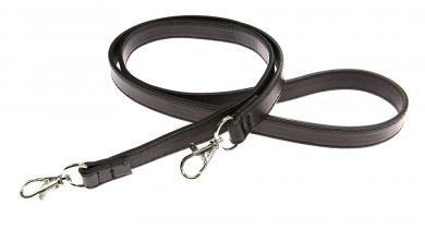 Taschengriff Schulterband 112cm